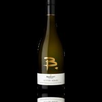 Brancott Estate Pinot Noir Montana