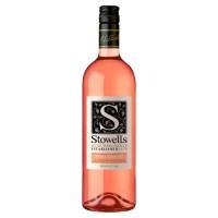 Stowells –White Zinfandel