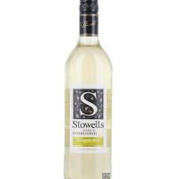 Stowells - Chenin Blanc