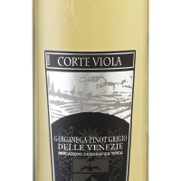 Terra Nostra IGT Pinot Grigio